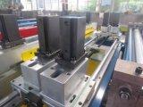 Formato do duto de ar HVAC linha de produção automática 5