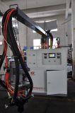 Schuim Machine/PU die van de Ketting van het polyurethaan het Zeer belangrijke Gietende Vormende Machine/PU die Injectie Machine/PU maken Machine maken