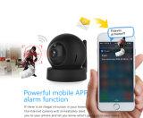 1080P HDデジタルCMOS赤外線WiFiの小型ビデオCCTVのカメラ