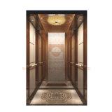 Fußboden-Marmormosaik-Auto-Entwurf für Hotel-Höhenruder
