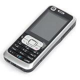 Telefono classico rinnovato delle cellule del telefono mobile 6120 per Nokia