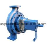 압력 펌프 (XA 80/26)