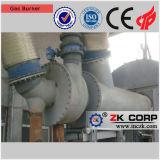 새로운 디자인된 고품질 및 튼튼한 경쟁적인 석탄 가열기