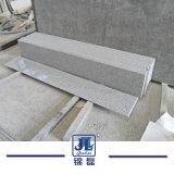 De goedkope Natuurlijke G603 Betreden Treden van het Graniet/Stootbord voor Mechanisme