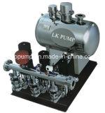 De bijkomende Apparatuur van de Watervoorziening van de Druk van de Pijp (negatieve druk)