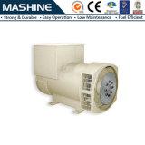 販売のための1800rpm 60Hz 30kVAのブラシレス交流発電機