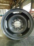 оправа колеса пробки крейсера земли пробки 5.5f-16 стальная