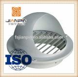 Оптовая торговля вентиляционное отверстие крышки круглый диффузор для очистки Jet Clean Засор воздуховодов