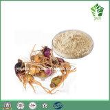 Wurzel-Extraktion HPLC 0.6% Glukosinolate Maca Auszug-Puder
