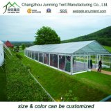 20m outdoor Aluminum Frame Events Tent for halls