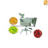 Machine à polir à capsule / tablette