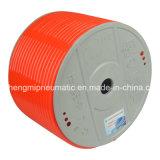 Берег a шланга 95 цвета полиуретана пневматический (10*14mm*100M)