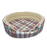 صاحب مصنع [أم] [بت دوغ] إمداد تموين [هندمد] كلب سرير