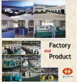 La marca de fábrica superior china, diesel 10kw-300kw GEN-Fijó con el motor de FAW