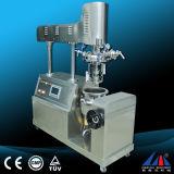 샴푸를 위한 Flk 세륨 진공 에멀션화 기계