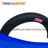 대중적인 범위 패턴과 크기 기관자전차 타이어 기관자전차 타이어