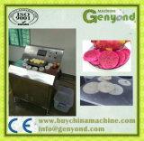 Carnes frescas de Lotus para venda de Máquinas de fatiar Raiz