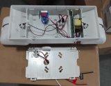 Luz de emergencia, luz de seguridad LED, UL Lámpara LED, Iluminación de emergencia