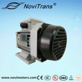 мотор AC 5.5kw гибкий (YFM-132C)