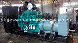 50Hz 750kVA Dieselgenerator-Set angeschalten durch Cummins Engine