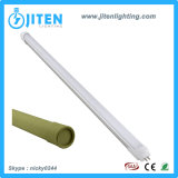 Tubo de la alta calidad 18W 120cm T8 LED, luz T8 del tubo del LED