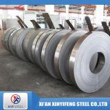 Bande d'acier inoxydable d'ASTM TP304 304L 2b
