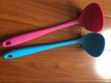 Инструменты & Utensils&Ladle кухни ложки силикона