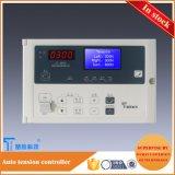 Zutreffender Engin Spannkraft-Controller für Verpackungsmaschine St-3600