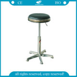 의자를 식사하는 대중적인 판매 AG Ns008 현대 스테인리스
