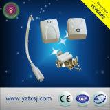 중국 공장 가격 신제품 최신 판매 T8 LED 관