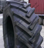 AG-Traktor-Radialgummireifen 540/65r34, 380/70r24, 280/85r24