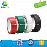 Nastro adesivo dell'isolamento elettrico industriale del PVC (110mic a spessore 190mic)