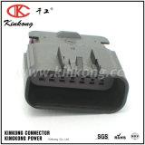 ヒュンダイ14 Pin防水自動車車のコネクター