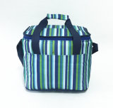 飲み物および食糧のための絶縁された氷缶のクーラー袋