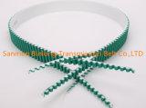 Synchrone Belts/PU Riemen der PU-Zeitbegrenzung-Belts/PU
