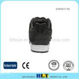 Оптовый человек идущих ботинок ориентированный на заказчика Multi-Приспосабливать Footbed