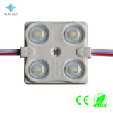 Douane Neon Sign Replacement LED Modules met 1.44W