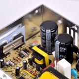 S-201W sondern Schaltungs-Modus-Stromversorgung Wechselstrom-Gleichstrom-LED aus