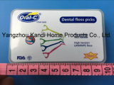 Kit paziente dentale