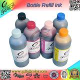 Encre spéciale à base de colorant UV pour Epson D700 FUJI Dx100 Imprimante à encapsuler