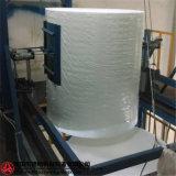 Polyurethan-Schaumgummi-schäumende Maschine