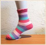 Мода женщин носки мужчины носки /Спортивные носки детский носки (KS003)