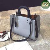 Migliori sacchetti di spalla di vendita del Tote delle borse ufficiali d'avanguardia calde delle signore in Italia Sy8085