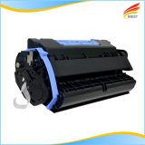 Zuverlässige Qualität kompatibel für Canon Crg 106 306 706 Fx11 Fx12 schwarze Toner-Kassette