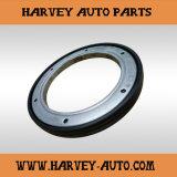 Joint de roue de joint de pivot de joint M1301fnz-4/376590A de Hv-OS04