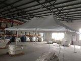 Tenda di alluminio del baldacchino di Hotsale