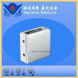 Xc-FC90t-2 Salle de bains collier fixe de matériel en acier inoxydable