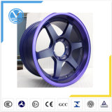 販売16のための中国の縁の工場車の合金の車輪17の18の19の20インチ