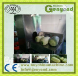 De Machine van de Schil van de Groente van het fruit voor Verkoop