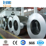 410 laminato a freddo la bobina X10Cr13 dell'acciaio inossidabile